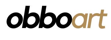 OBBOART